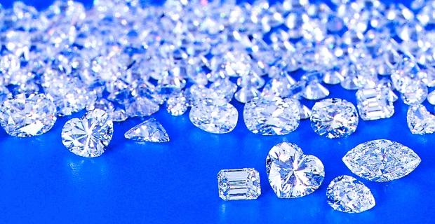 diamonds big tax breaks or exemptions