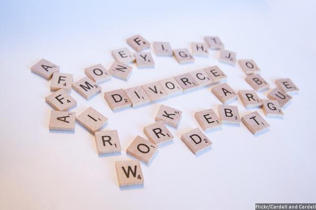 divorce_620