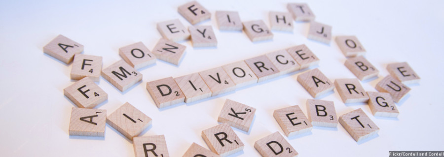 divorce_960