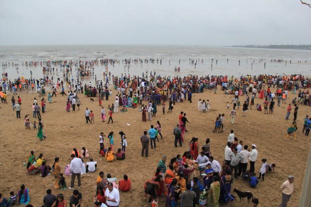 Mumbai_Sinking