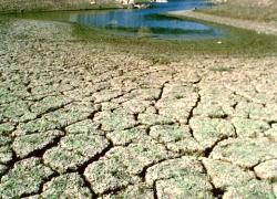 drought 2 -SPL-WIDTH 2500px_HT 180px