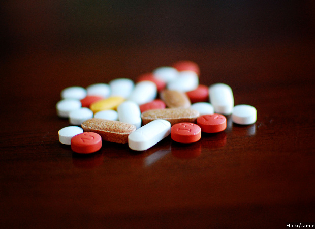 drugs_620