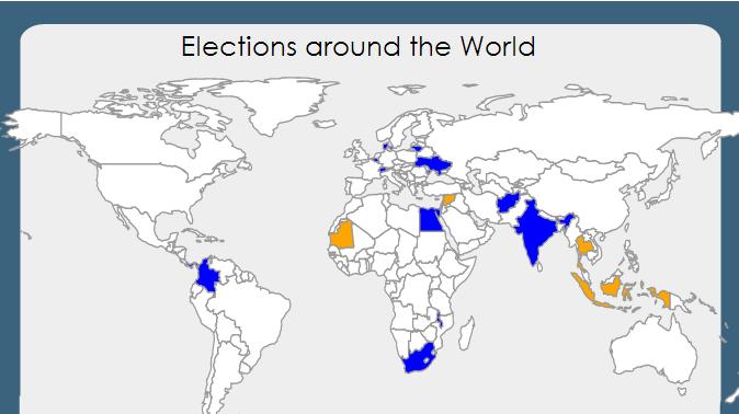 electionsworld