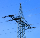 electric tower-SC-WIDTH 160px_HT 150px