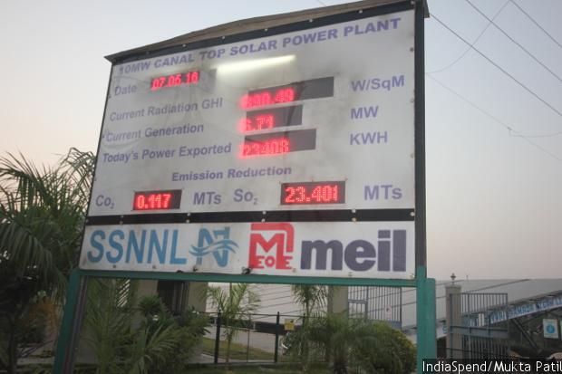 emissions_620