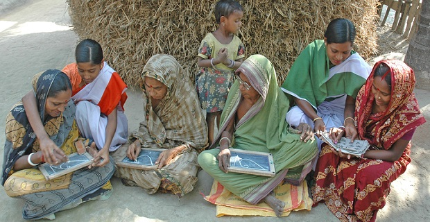 essay on problems of working women in india Essay working mothers many women today are facing choices that their mothers never had to face one of these choices is whether or.