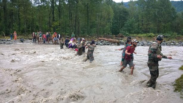 flood_page_image