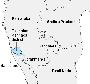 karnataka map v2