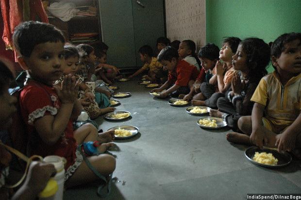 malnutrition_620