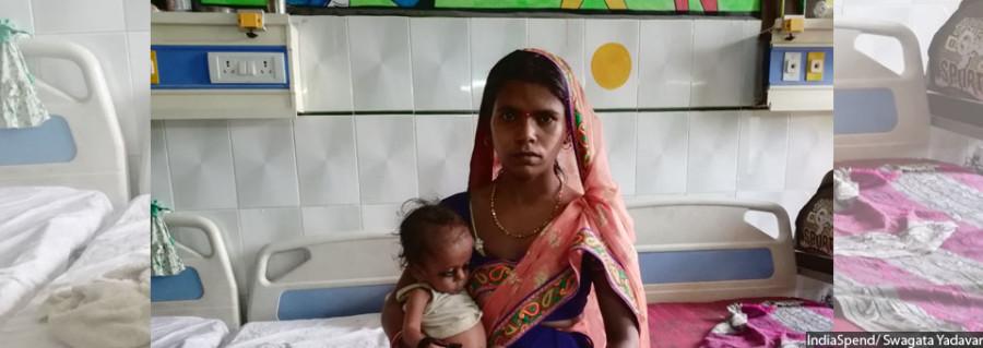 malnutrition_960