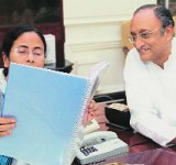 mamata and amit mitra - SC-WIDTH 160px_HT 150px