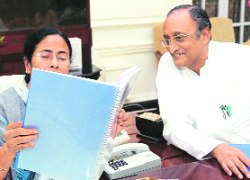 mamata and amit mitra -SPL-WIDTH 250px_HT 180px