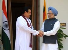 manmohan-singh-and-sri-lanka-president-ARTICLE1