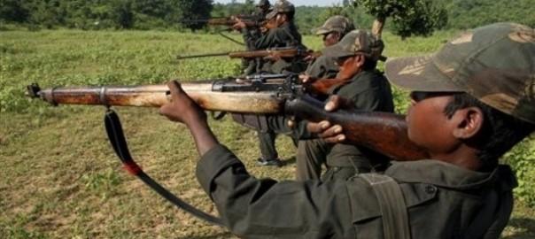 maoists-604x270