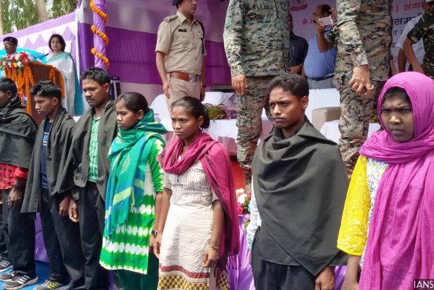 maoists_620