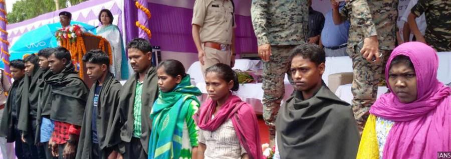 maoists_960