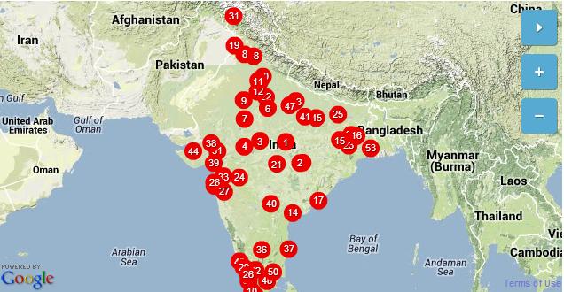 map_rape_crimes