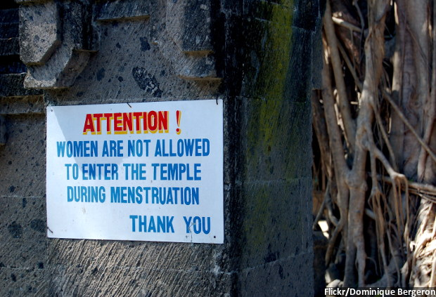 menstruation_620