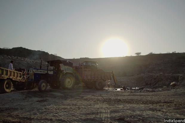 mining2_620