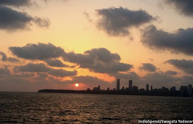mumbai_620