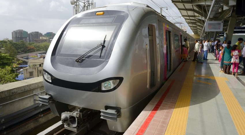 mumbai_metro_featured_image
