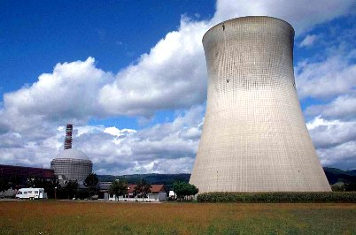 nuclear-power-plant-orissa-article