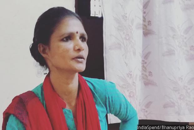 panchayat_620