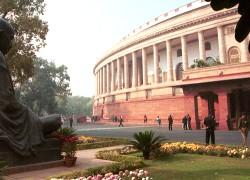 parliament - SPL-WIDTH 250px_HT 180px