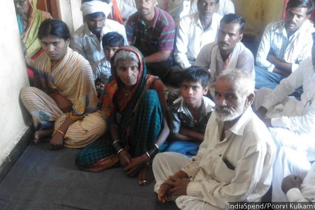 pawar family_620