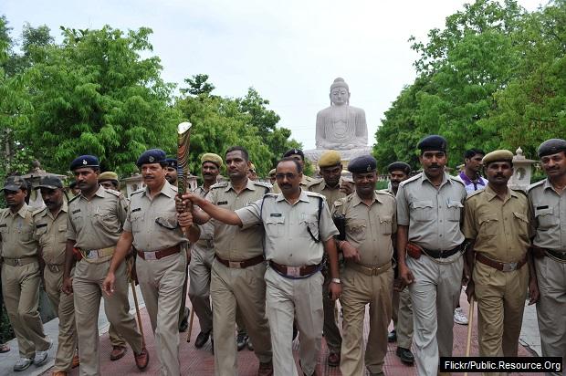 police620