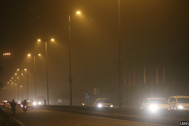 pollutiondelhi_620