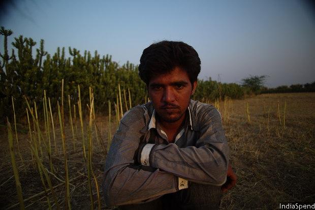 prabhu_620