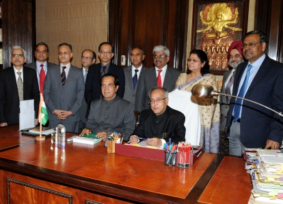 pranab-and-fin-minCOVER-STORY-WIDTH-414px_HT-299px