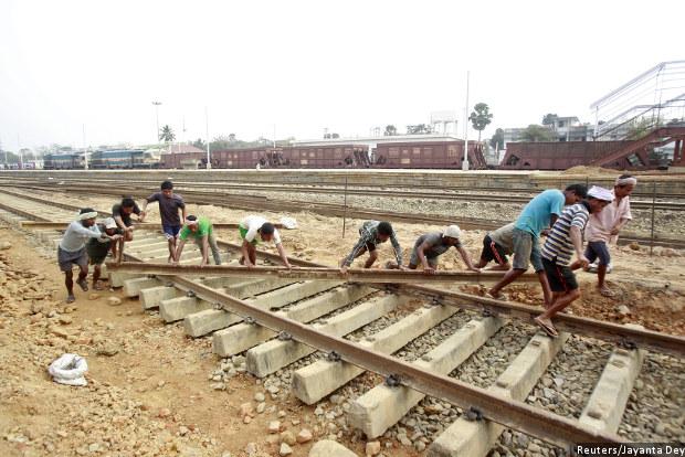 rail_620
