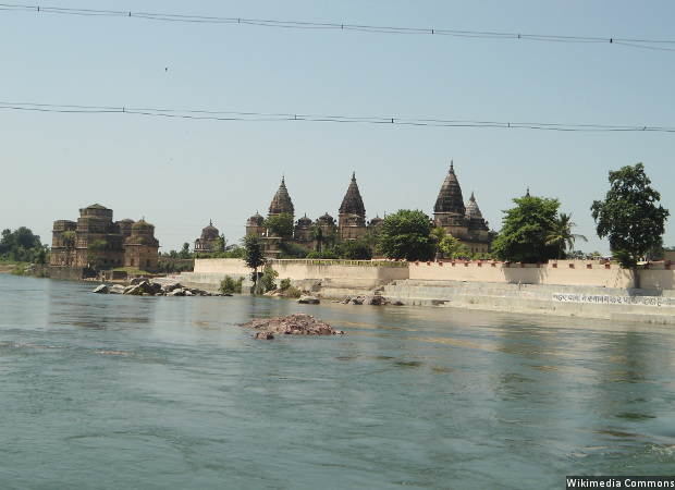 river_620