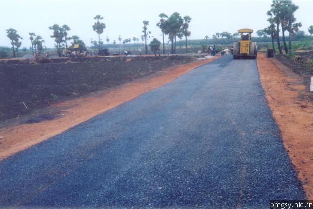 roads_620