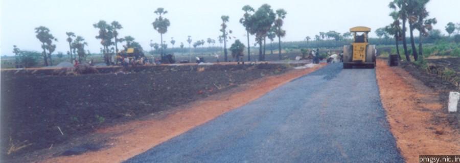 roads_960