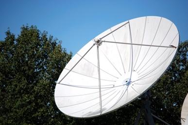 satellite_dish-article1