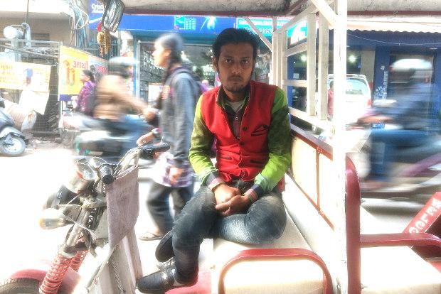 shadab_620
