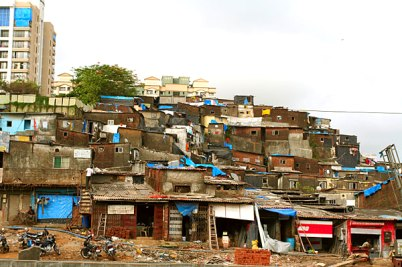slums-article-27082012-400x2502