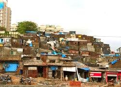 slums-special report-27082012-250x180