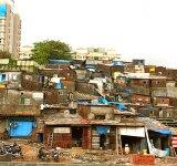 slums-sub category-27082012-160x150