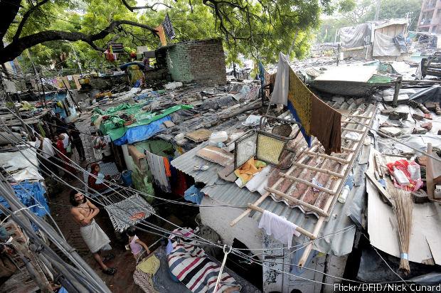 slums_620