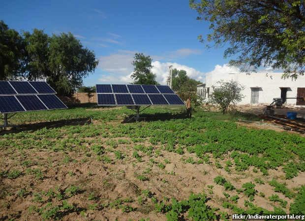 solar_pump_620