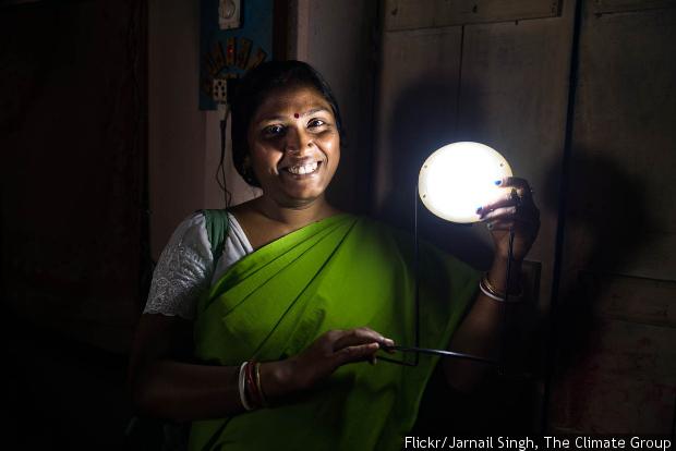 solarlamp_620