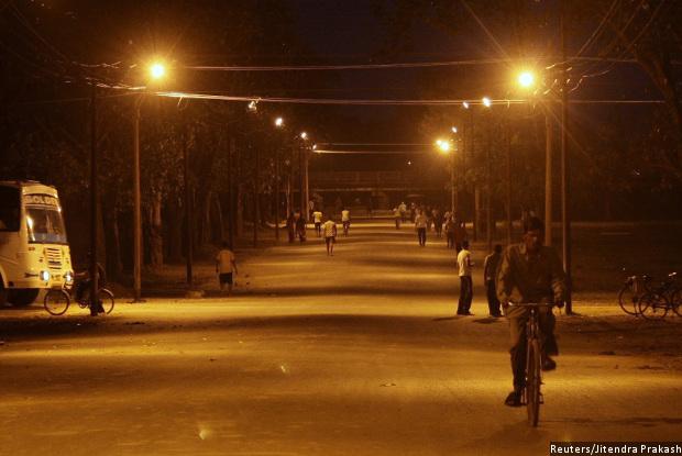 streetlight_620
