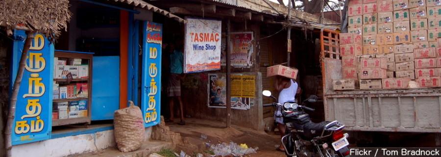tasmac_960