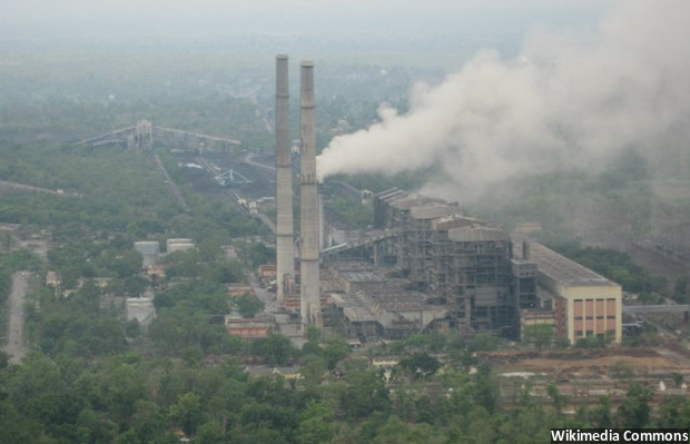 thermal_power_plant_620