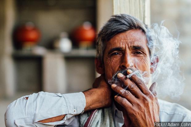 tobacco_620