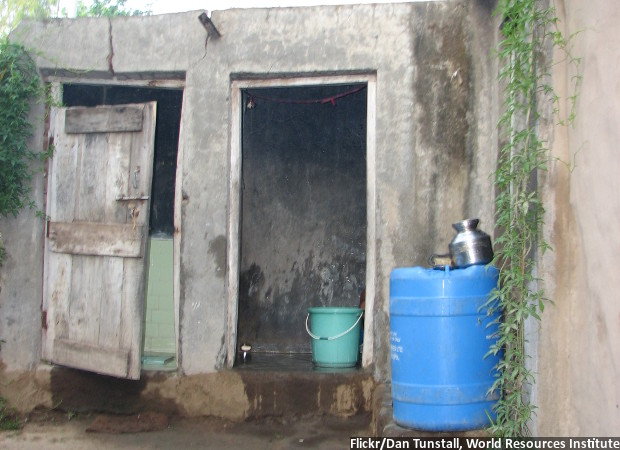 toilet_620